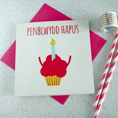 welsh birthday card messages ; 6fcfde0eaaf46ffb687bedd95ce679b2--happy-birthday-cards-welsh