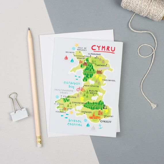 welsh birthday card messages ; 94ea5a0c929fd9de59f021e5581387ff