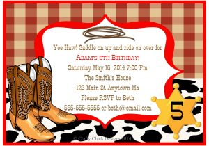 western birthday party invitation ideas ; western-birthday-invitations-templates-download-now-great-cowboy-birthday-invitations-party-ideas-all-invitations-ideas-of-western-birthday-invitations-templates-300x210