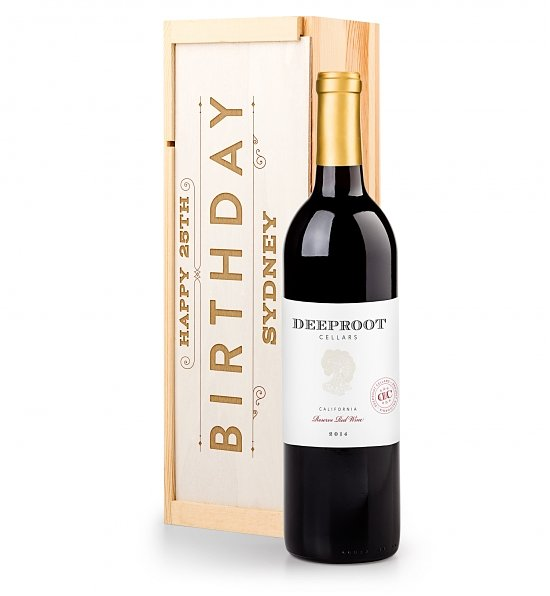 wine birthday gift delivery ; 17784d_Personalized-Birthday-Wine-Crate