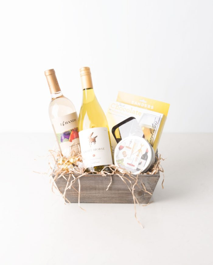 wine birthday gift delivery ; 17WINELOVERS65WH-chocolate-wine-order-online-delivery-toledo-ohio-700x870