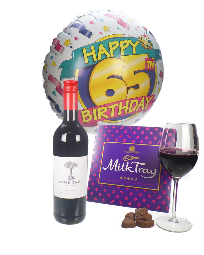 wine birthday gift delivery ; f011b940-32aa-4d26-ad7a-d8f79fe4f33a-2016-%2520milk%2520tray%2520red%2520birthday%252065