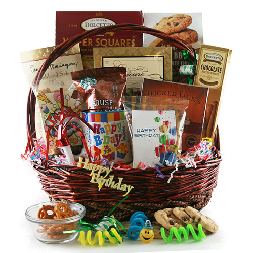 wine birthday gift delivery ; the-most-birthday-gift-baskets-birthday-baskets-birthday-gift-ideas-with-birthday-gift-baskets-designs