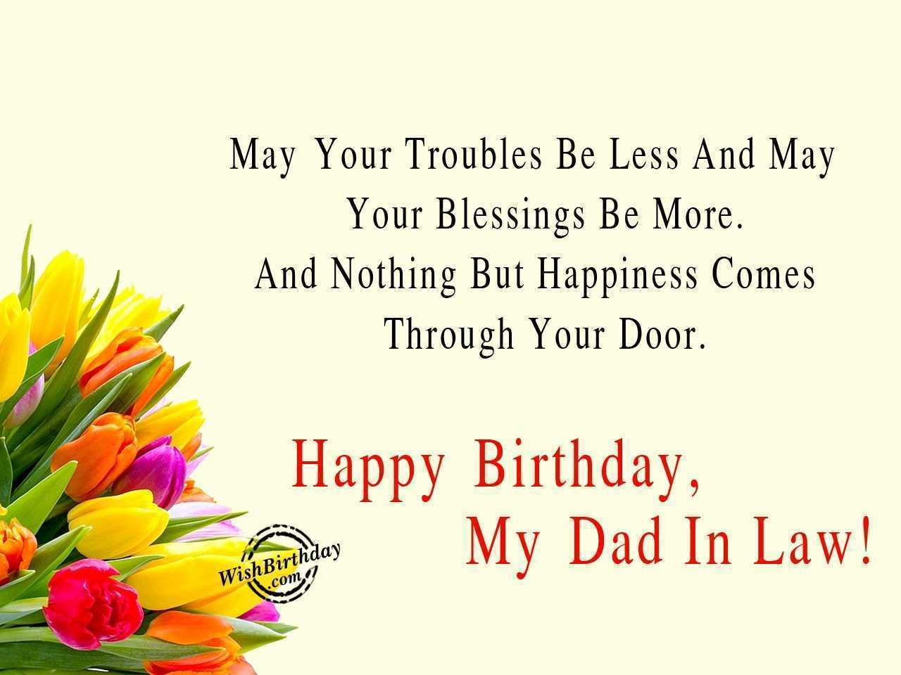 wish birthday to dad ; birthday-wishes-for-father-in-law-lovely-birthday-wishes-for-father-in-law-birthday-of-birthday-wishes-for-father-in-law