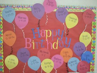 wish board for birthday ; 36c21259d6d0e04d4e709f92cd1a0f88--preschool-birthday-board-classroom-birthday-board