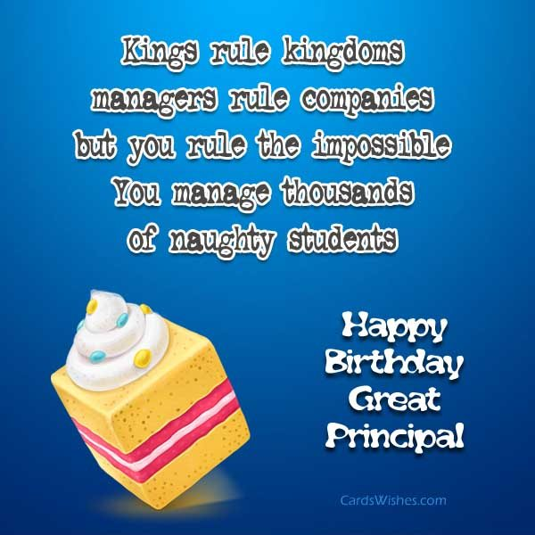 wish her happy birthday on my behalf meaning in hindi ; happy-birthday-great-principal