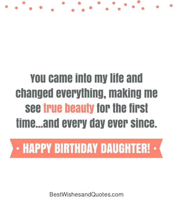 wish her happy birthday on my behalf meaning in hindi ; happy-birthday-wishes-for-daughter