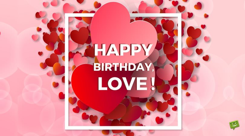 wish her happy birthday on my behalf meaning in hindi ; wish-him-happy-birthday-on-my-behalf-birthday-wish-for-my-boyfriend-on-background-with-love-hearts-fb