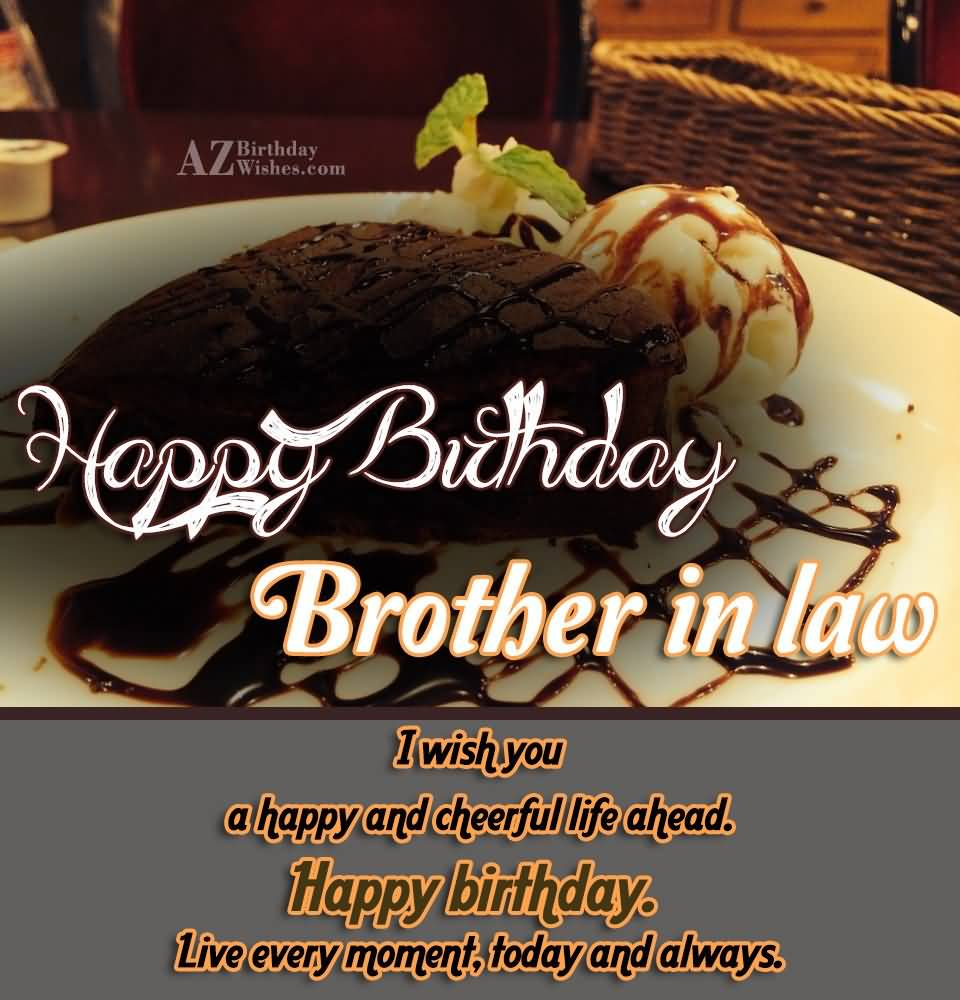 wish u happy birthday brother ; Happy-Birthday-Brother-In-Law-I-Wish-You-A-Happy-And-Cheerful-A-Head