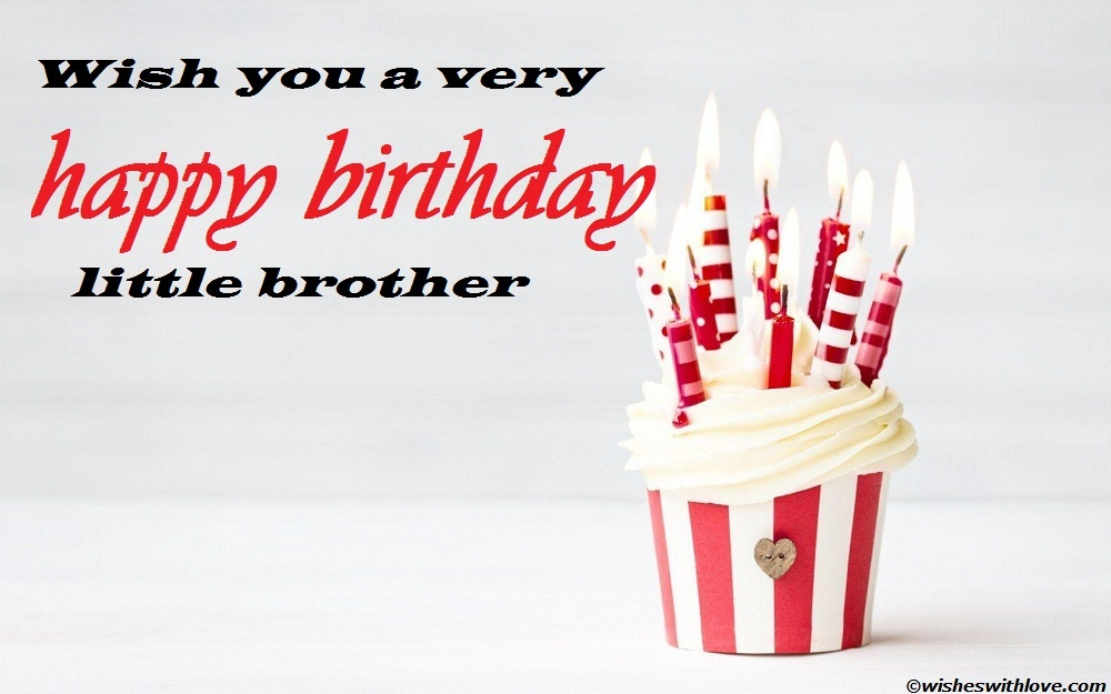 wish u happy birthday brother ; Happy-birthday-brother-wishes-quotes-massages-SMS-images-and-greetings-10
