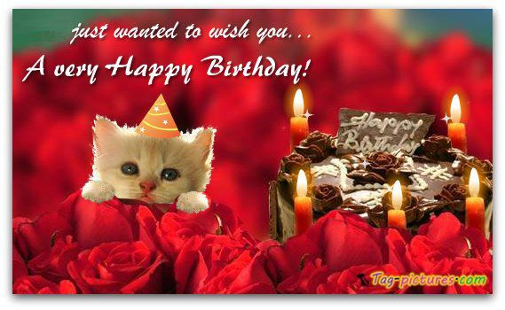 wish you a wonderful happy birthday ; 98d95f3429d22a8cbf2eb6c234858484--facebook-birthday-cards-free-happy-birthday-cards