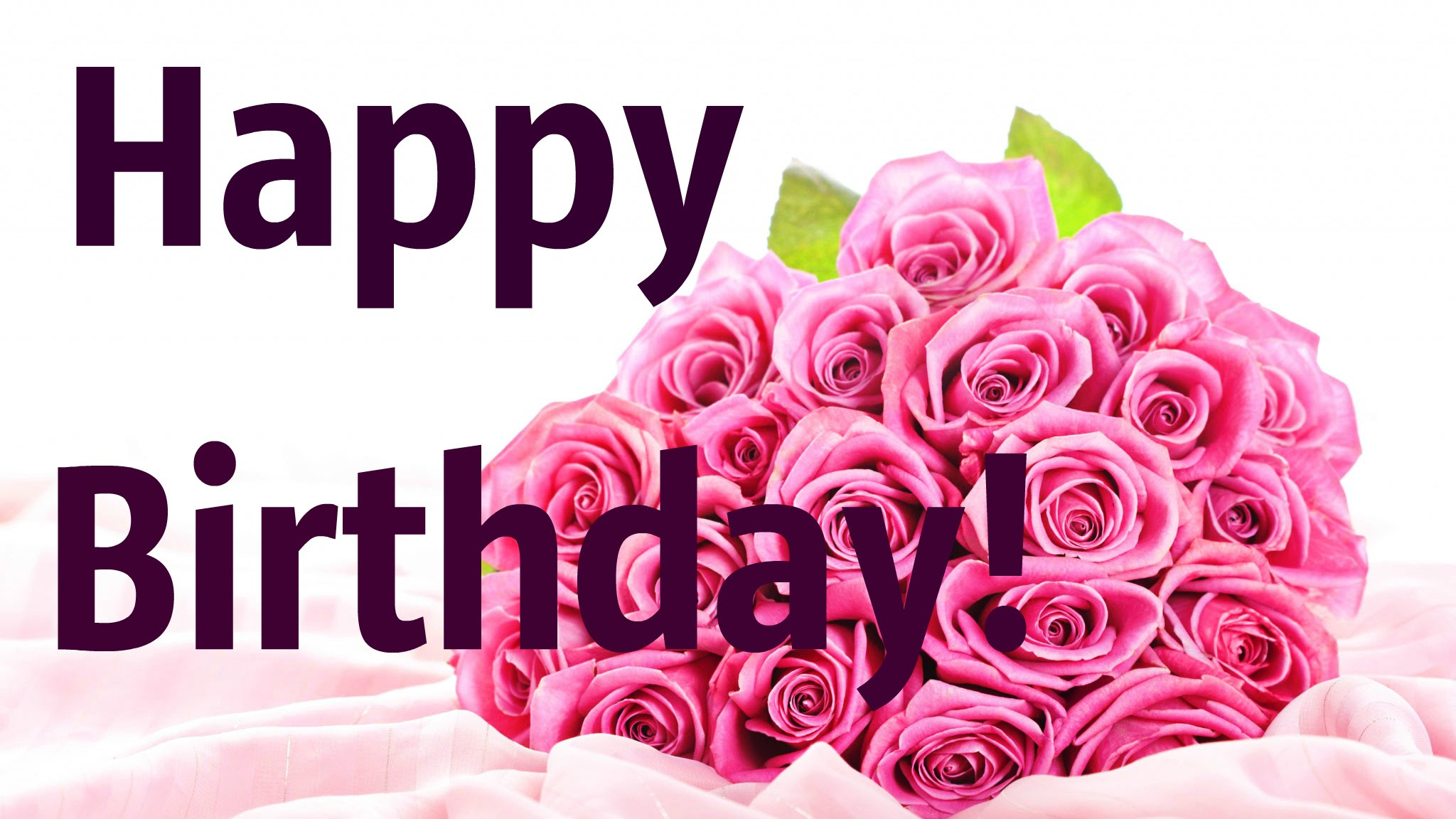 wish you happy birthday images ; maxresdefault