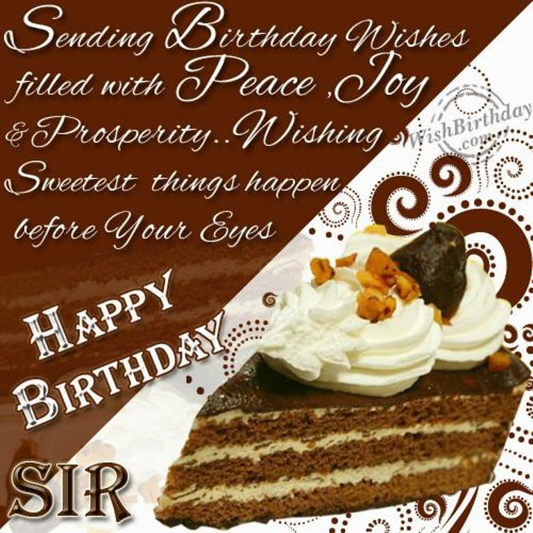 wish you happy birthday sir ; Wishing-You-A-Very-Happy-Birthday-Sir-hbb620