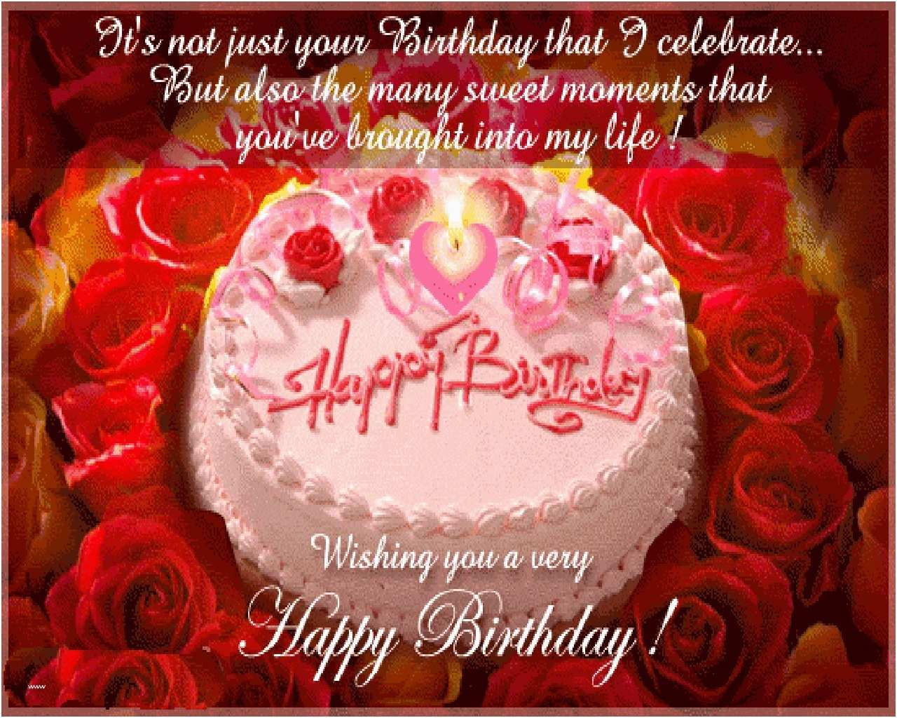 wish you happy birthday sms ; happy-birthday-sms-and-image-fresh-happy-birthday-quotes-to-best-friend-lovely-best-birthday-wishes-for-of-happy-birthday-sms-and-image