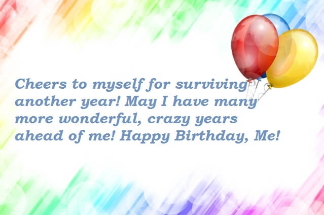 wishing myself happy birthday ; Happy-Birthday-Wishes-Quotes-For-21-Year-Old