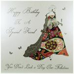 woodmansterne two friends mountains birthday card ; 3657157675-150x150