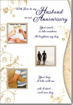 words for husbands birthday card ; 95f0f31d757a6f5b2ffecb7c72f11fd3--husband-anniversary-lgbt-love