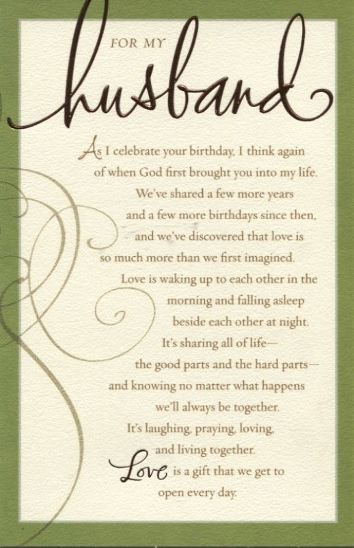 words for husbands birthday card ; 9b5eb74354b390c3eaf4ab968532cff6--birthday-cards-for-husband-happy-birthday-husband-love