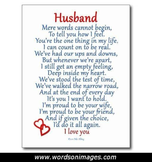 words for husbands birthday card ; birthday-card-words-husband-love-postcard-card-ideas-birthdays-and-google-free