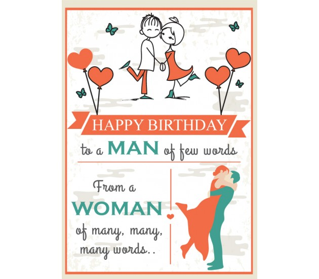 words for husbands birthday card ; birthday-cards-for-your-husband-happy-birthday-card-for-your-husband