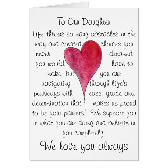 words for husbands birthday card ; birthday_card_for_daughter_with_heart_and_words-rd57f8ccaa22e4ba39a5786928b9fa020_xvuat_8byvr_540