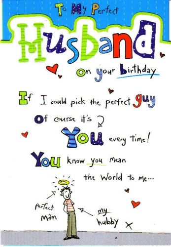 words for husbands birthday card ; df7c2b1b6270b99649d8e4c45be5aec7