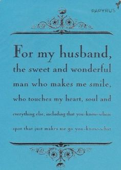 words for husbands birthday card ; f22dac2f8758da9f559a4245c944f868--greeting-cards-birthday-card-birthday