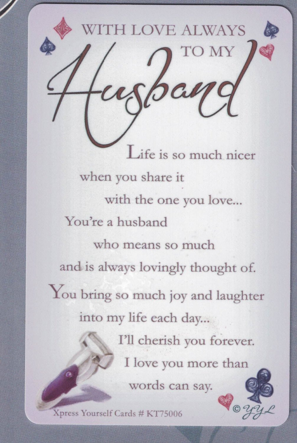 words for husbands birthday card ; happy-birthday-cards-for-husband-gangcraft-birthday-cards-to-wife-from-husband-birthday-cards-to-wife-from-husband