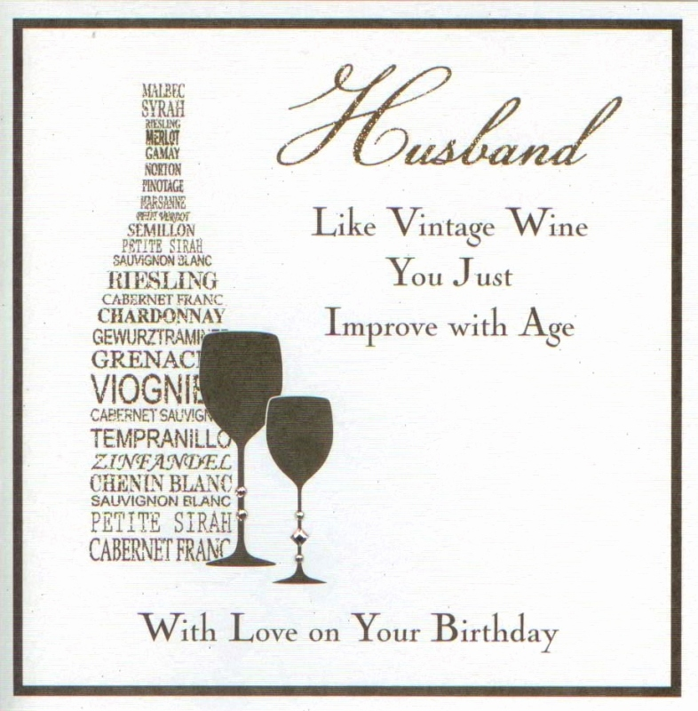 words for husbands birthday card ; happy-birthday-cards-for-husband-luxury-birthday-card-husband-800-printable-free-description-of-happy-birthday-cards-for-husband