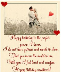 words for husbands birthday card ; romantic-birthday-cards-for-him-elegant-romantic-birthday-wishes-for-husband-birthday-messages-and-images-of-romantic-birthday-cards-for-him