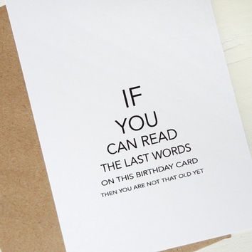 words to write in a birthday card to a friend ; c0d839708826b988377a388ffb34228e