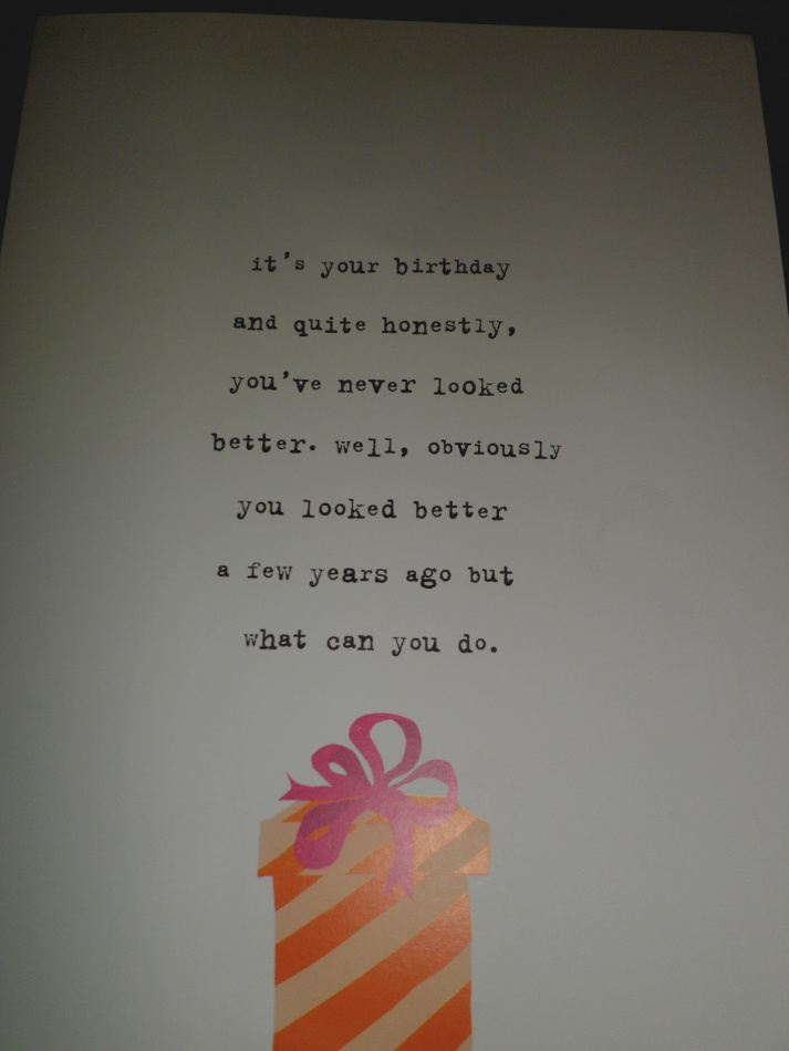 words to write in a birthday card to a friend ; elegant-what-to-write-in-a-friends-birthday-card-wallpaper-coc-inspirational-words