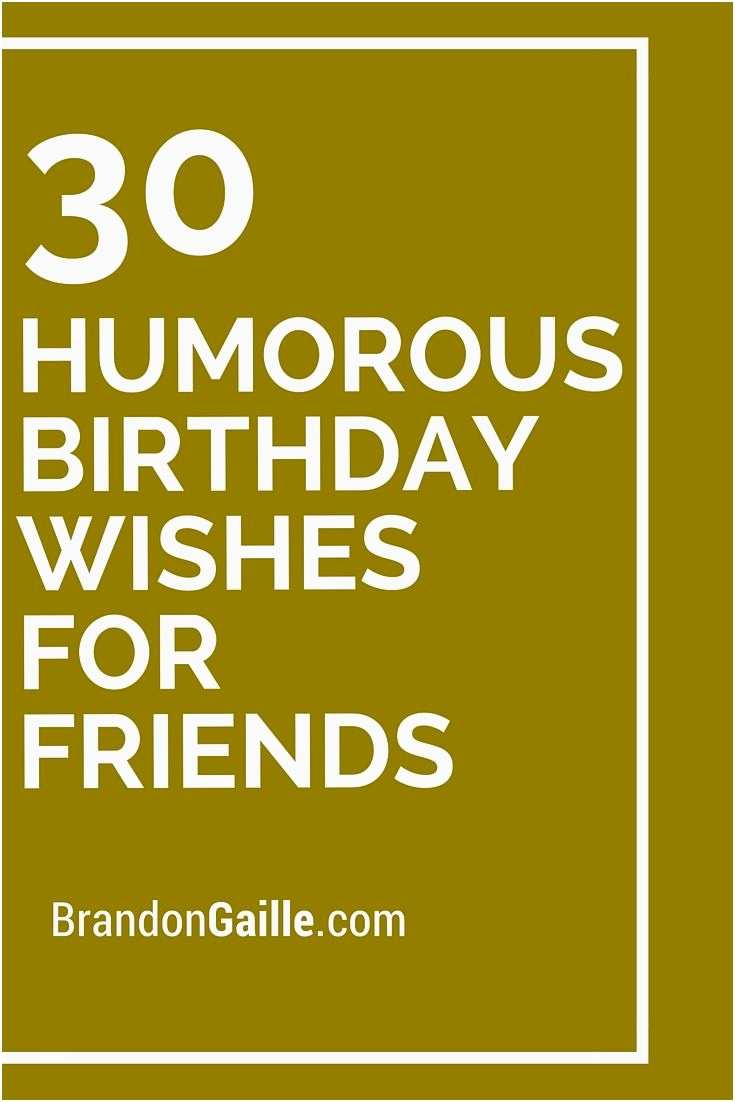 words to write in a birthday card to a friend ; happy-birthday-email-card-luxury-73-best-words-phrases-to-write-images-on-pinterest-of-happy-birthday-email-card