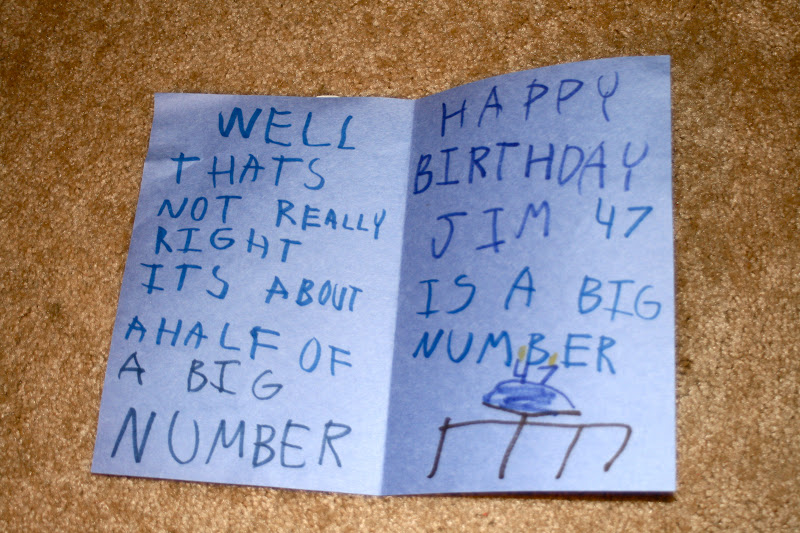 words to write in a birthday card to a friend ; nice-things-to-say-on-a-birthday-card-rants-raves-the-birthday-card-he-would-write-if-he-could-printable