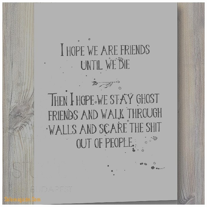 words to write in a birthday card to a friend ; what-to-write-in-a-birthday-card-for-best-friend-creative-birthday-cards-with-words-kayskehauk-of-what-to-write-in-a-birthday-card-for-best-friend