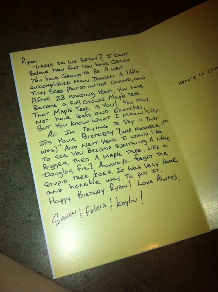 words to write in a birthday card to a friend ; words-to-say-on-a-birthday-card-birthday-card-some-best-words-what-to-say-birthday-what-to-say-on-a-ideas-765x1024