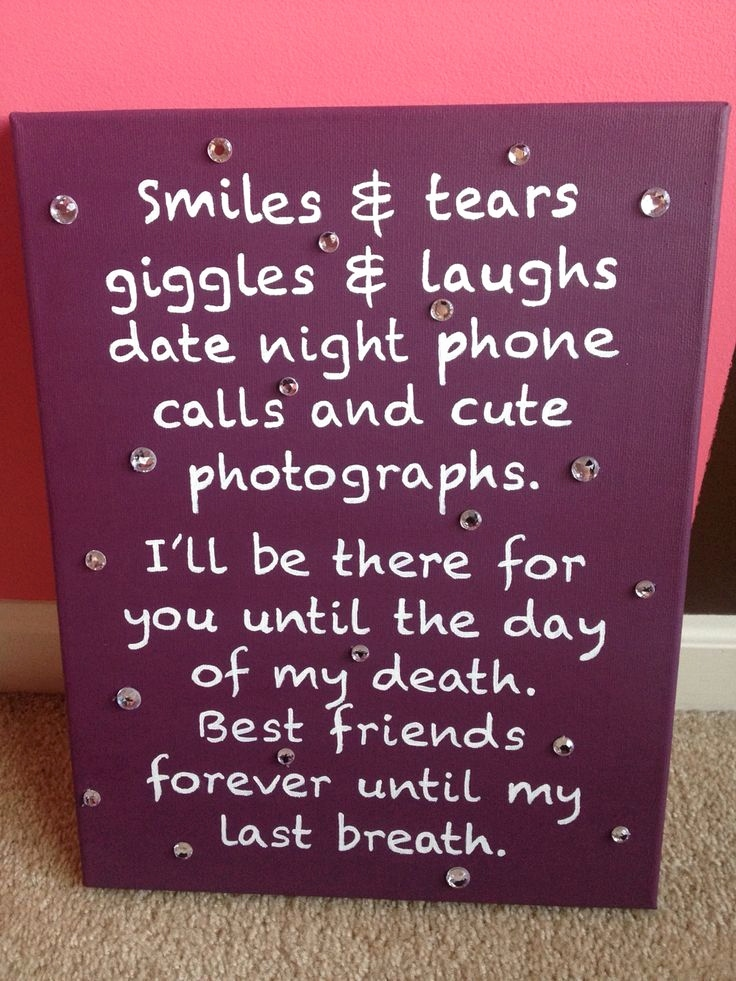words to write in a birthday card to a friend ; words-to-write-in-birthday-card-for-friend-luxury-best-25-birthday-canvas-ideas-on-pinterest-of-words-to-write-in-birthday-card-for-friend