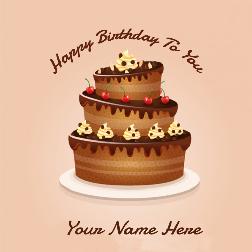 write name on birthday card online free ; Nice-Happy-Birthday-Card-With-Name