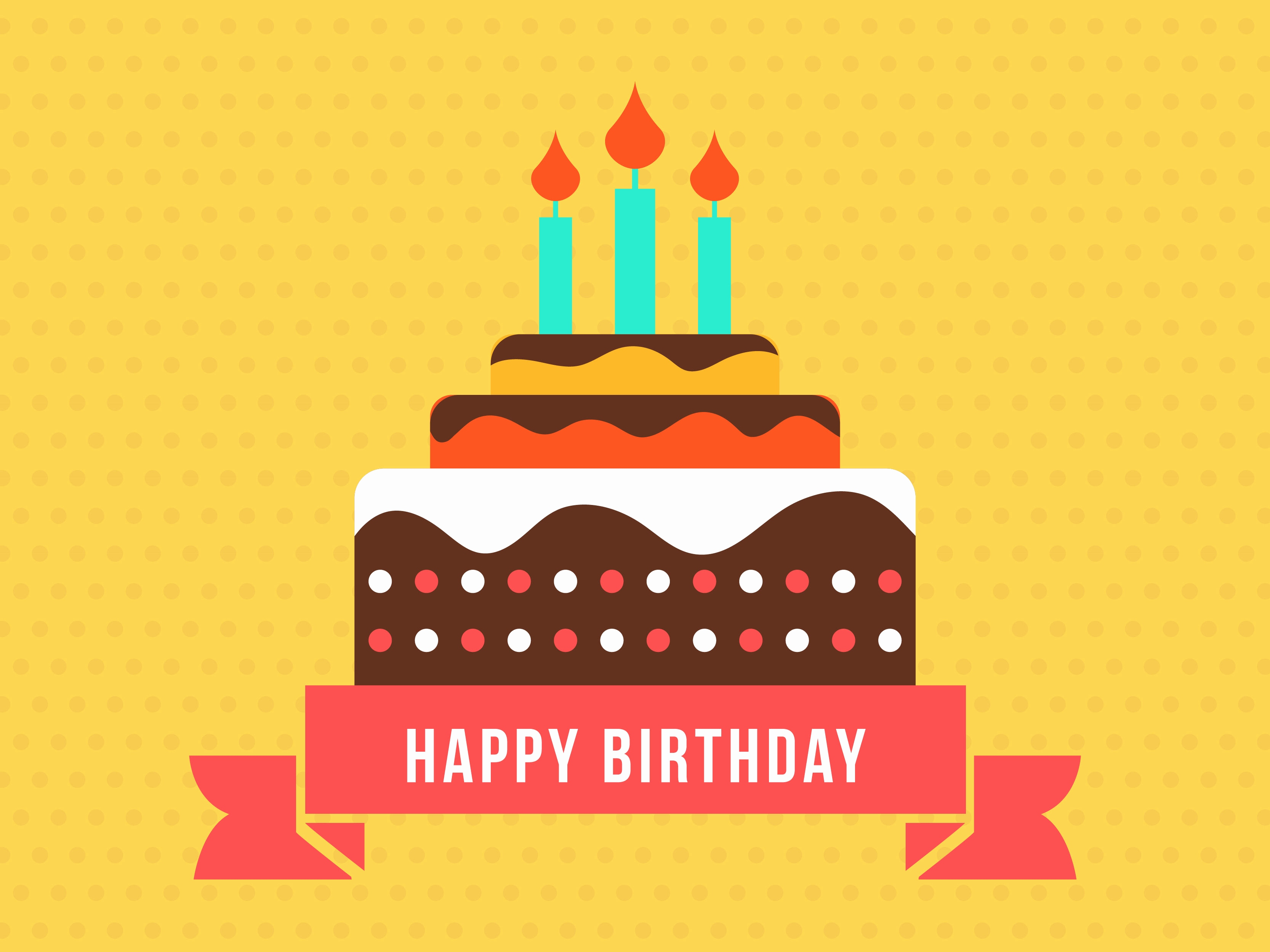 write name on birthday card online free ; write-name-on-birthday-card-online-free-fresh-happy-birthday-vector-amp-graphics-to-download-of-write-name-on-birthday-card-online-free