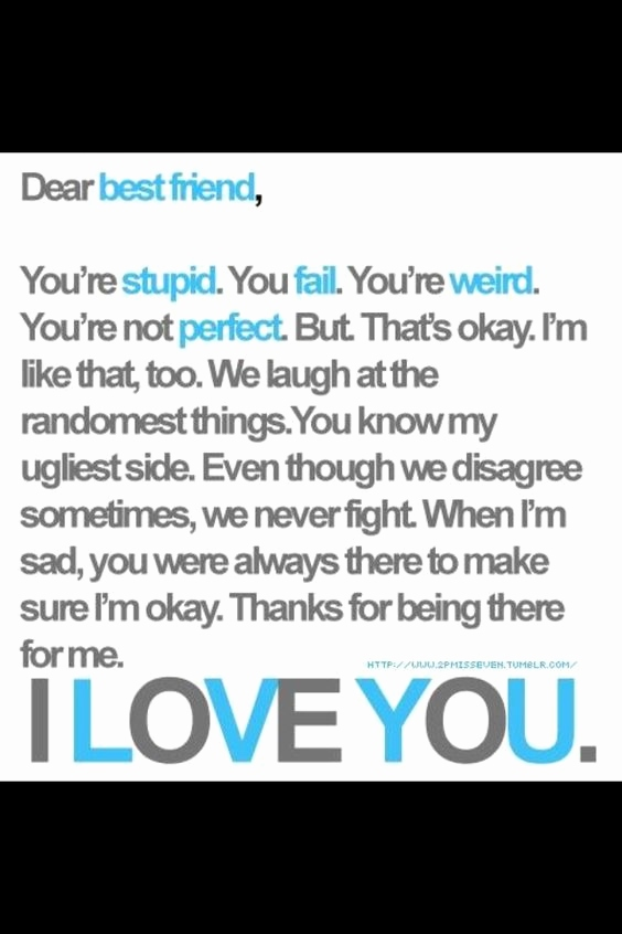 writing a birthday card for your best friend ; quotes-to-write-birthday-card-luxury-best-friend-on-poems-and-sayings-best-friend-quotes
