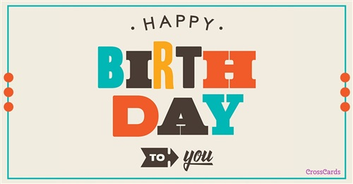 www happy birthday card pictures com ; 47549-hbdtoyou_teal