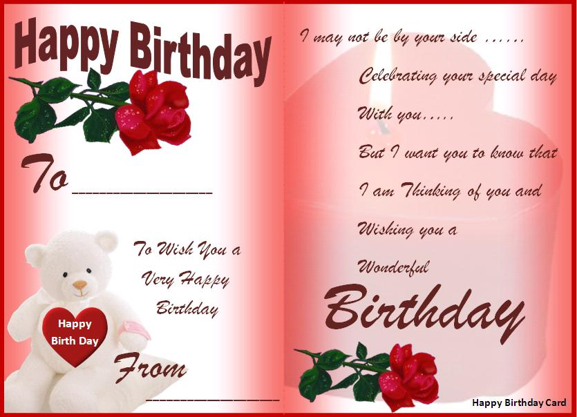 www happy birthday card pictures com ; happy-birthday-card-template_104942