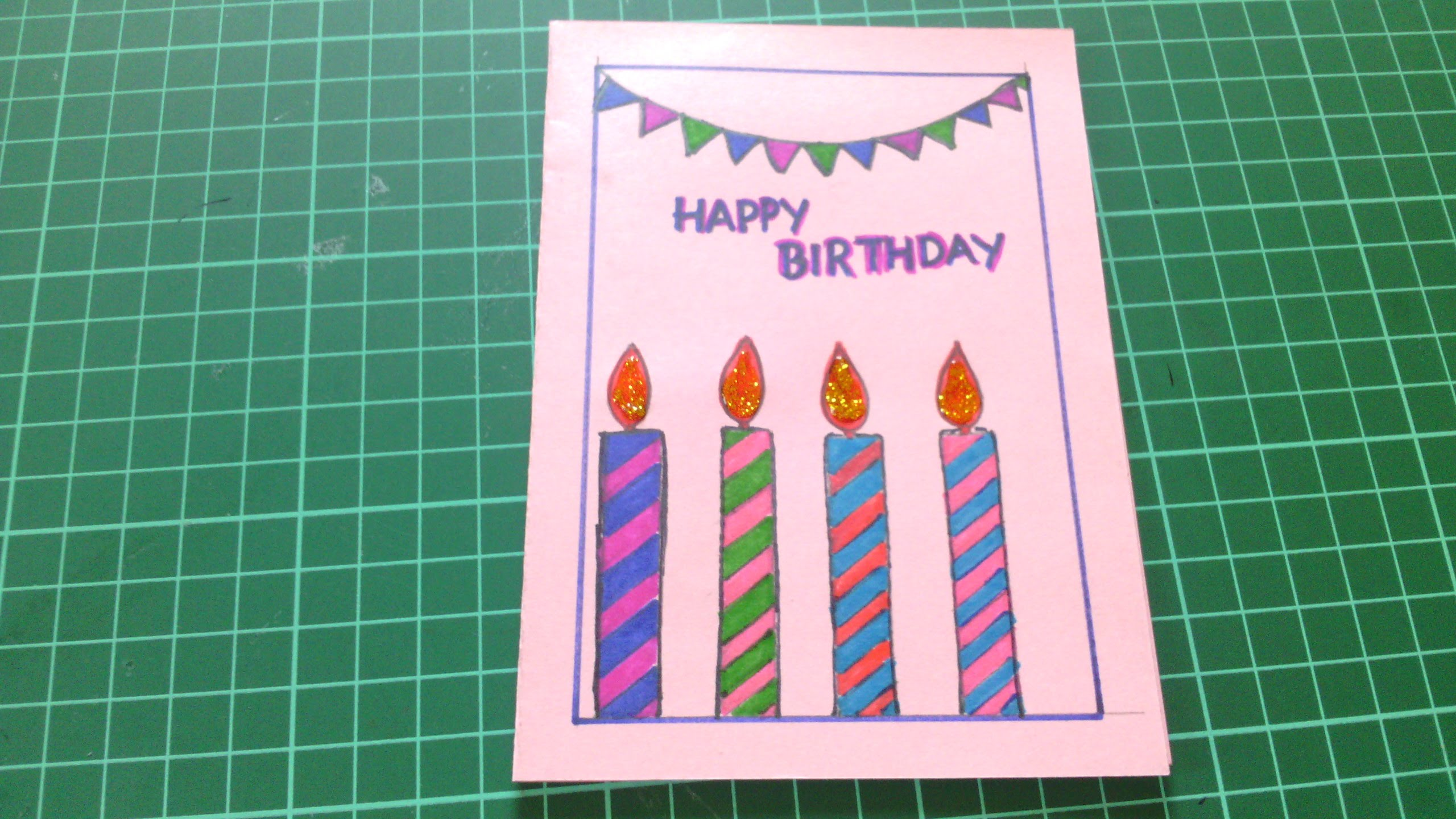 www happy birthday card pictures com ; maxresdefault
