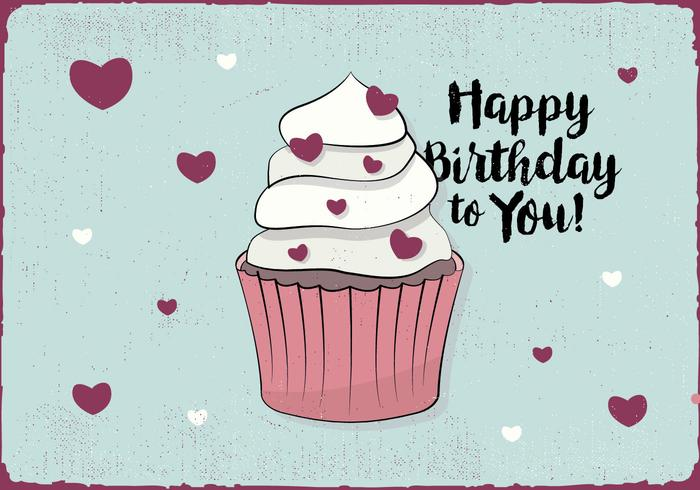 www happy birthday card pictures com ; vector-free-happy-birthday-greeting-card
