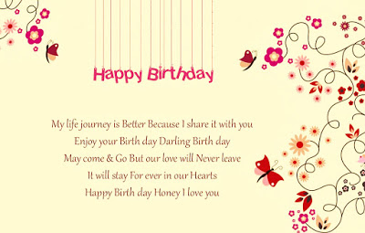 www happy birthday message com ; birthday-messages-for-wife-6