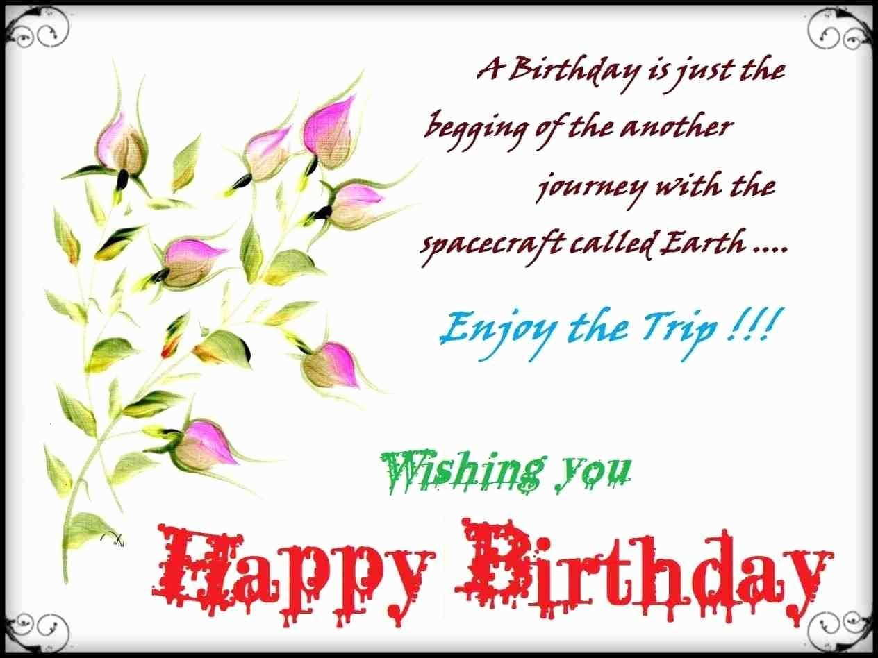 www happy birthday message com ; birthday-wishes-to-wife-awesome-happy-birthday-messages-for-boyfriend-of-birthday-wishes-to-wife