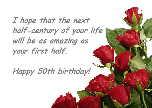 www happy birthday message com ; e06387e318ef263eface8adbfebc6451--th-birthday-quotes-birthday-quotes-for-sister
