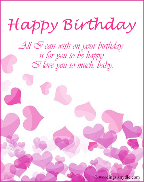 www happy birthday message com ; happy-birthday-messages-for-girlfriend
