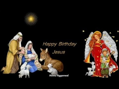 youtube happy birthday jesus ; happy-birthday-jesus-merry-christmas-animated-wishes-youtube-with-merry-christmas-jesus-pictures-2017