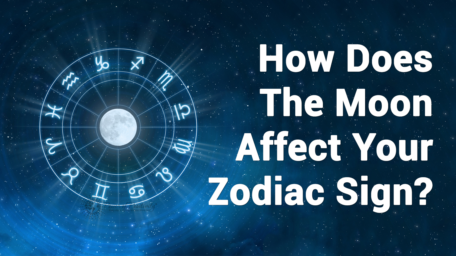 zodiac sign april 18 birthday ; how-does-the-moon-affect-your-zodiac-sign